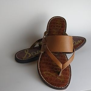 Sam Edelman Kell Sandals